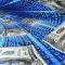 Pro e contro nell'investimento in opzioni binarie di 60 secondi