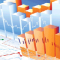 Consigli e suggerimenti sul trading binario